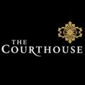 Courthouse Restaurant Logo